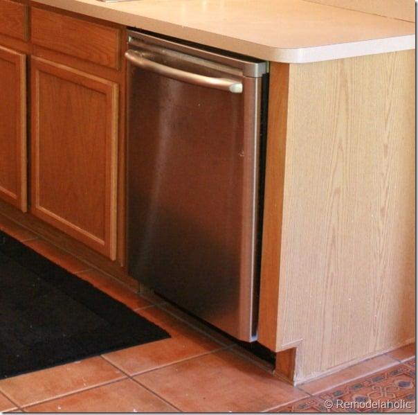 new dishwasher (580x575)