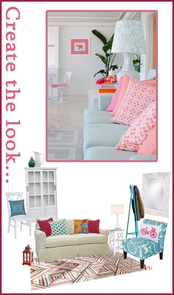 pink living room 2 copy