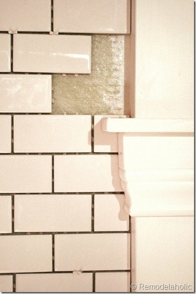 white subway tile backsplash (10)