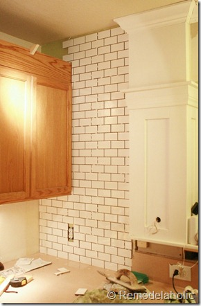 white subway tile backsplash (13)