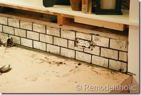 white subway tile backsplash (18)