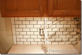 white subway tile backsplash 19