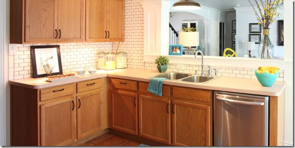 white-subway-tile-backsplash-feature-image_thumb.jpg