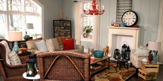 Casual-beach-house-themed-living-room-before-and-after-interior-design (5)