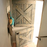 Dutch-Door-Installed-011_thumb
