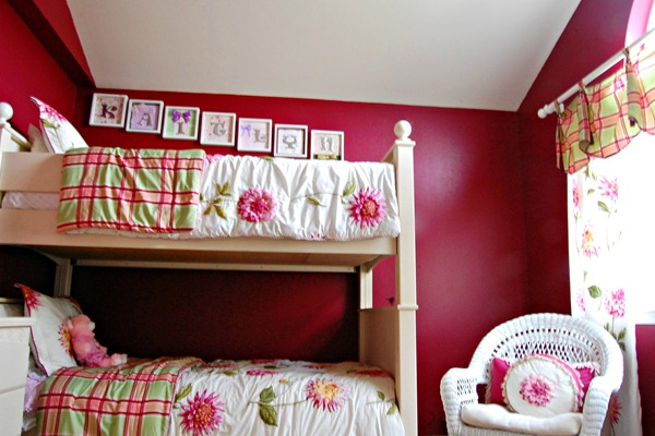 Red Paint Colors best red paint for your home