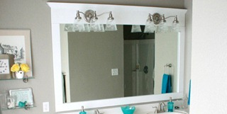 Framing-a-large-bathroom-mirror-1_thumb1