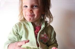 Peep-Pops-valentine-dipped-marshmallows-white-chocolate-sprinkles (16)