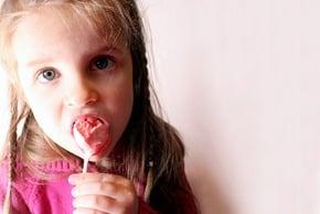 Peep-Pops-valentine-dipped-marshmallows-white-chocolate-sprinkles (20)