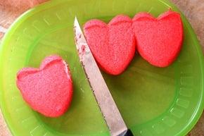 Peep-Pops-valentine-dipped-marshmallows-white-chocolate-sprinkles (5)