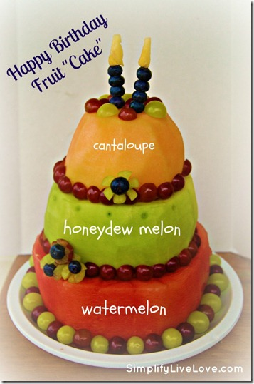Birthday Cake Live Images ~ Best birthday cakes construction haven home business directory