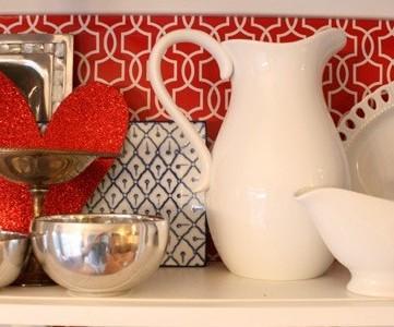 25 Best Valentine's Crafts and Decor