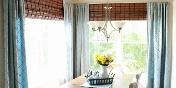 Curtains feature Pic