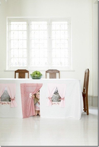 Etsy-Tablecloth-playhouse