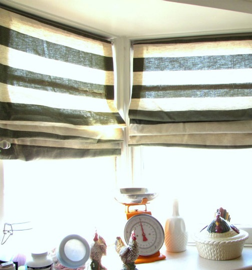 25 Great Window Covering Ideas Diy