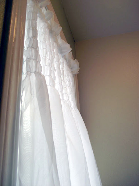 Shirred-drape-or-curtain-tutorial (1)