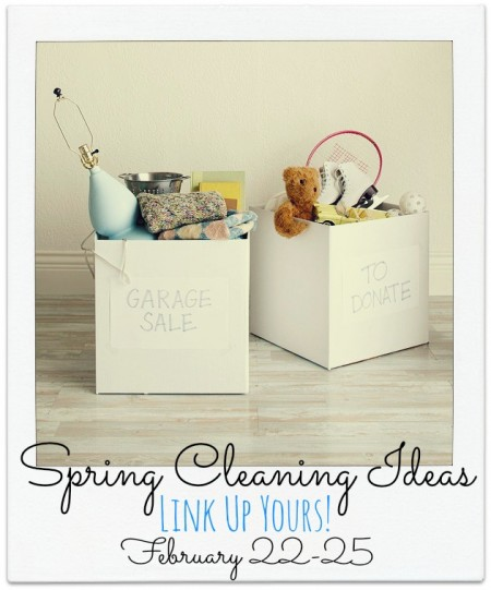 Spring Cleaning Ideas Adorable Of House Cleaning: Spring House Cleaning Ideas And Tips Photos