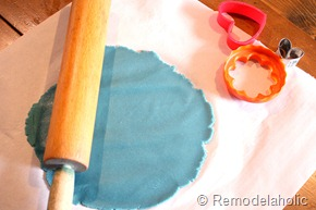 Valentine Converstaion Heart Cookies Koolaid Cookies Recipe (3)