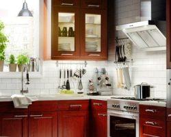 Ikea Kitchen rescue Remodel Contest
