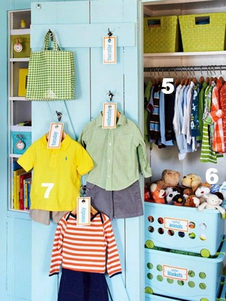BHG Example Closet 5 7