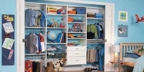 house kids of boys small making room the closets closet tweaking most ideas