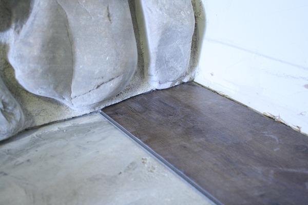 Living Room Flooring 055