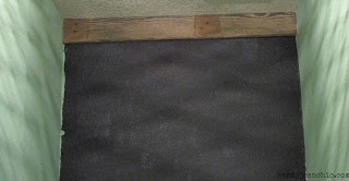 Mandy Jean Chic pallet wall 6