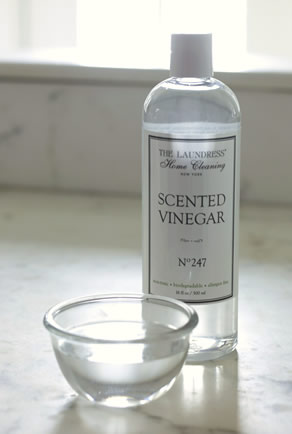 Remodelaholic 25 Household Uses For Vinegar