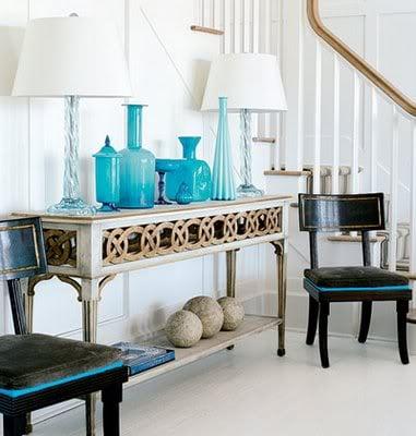 aqua accent marcus design