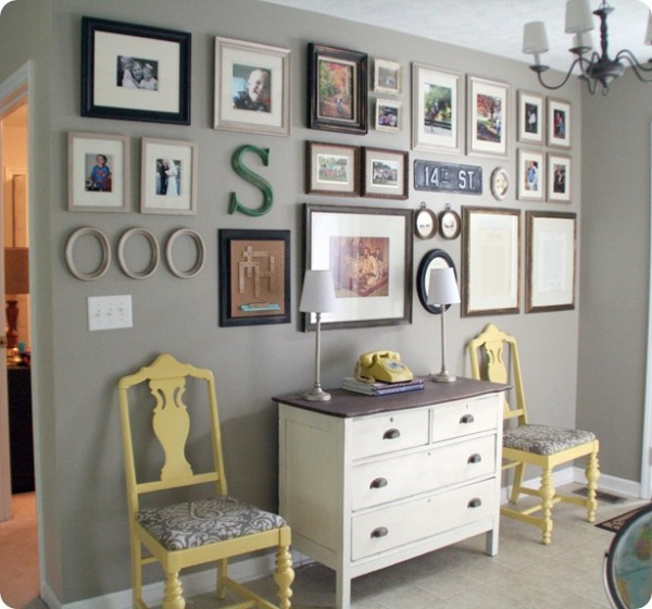gallery wall 320 sycamore