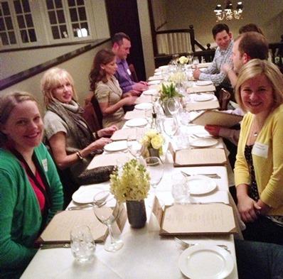 group-dinner_thumb