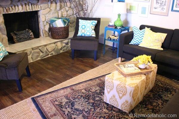14 Flooring living room staged 001 (101)