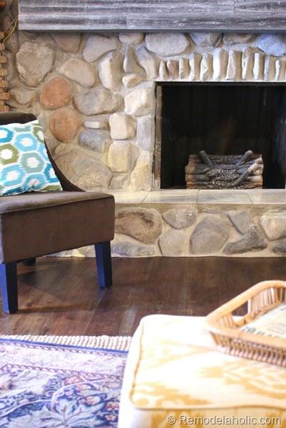14 Flooring living room staged 001 (109)