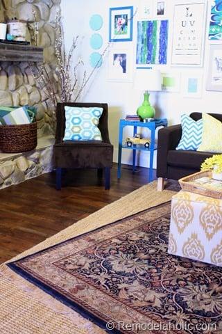 14 Flooring living room staged 001 (8)