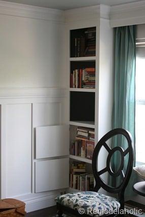 2011-04-07 Etta's room, family room stencil tutorial (11)