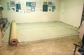 6 Living Room Flooring 001 (13)