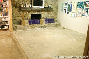 6 Living Room Flooring 001 (42)
