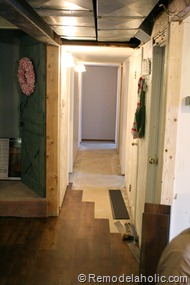 9 Living Room Flooring & Painting etta's Rug 001 (1)