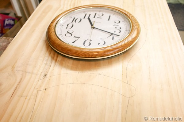 swedish clock tutorial-8