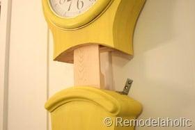 swedish mora clock construction-28