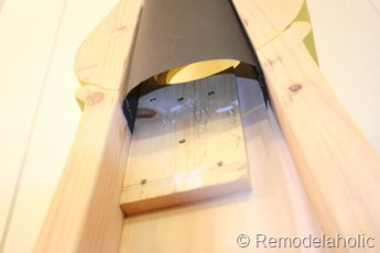 swedish mora clock construction-31