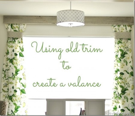 using-old-trim-to-create-a-valance-c