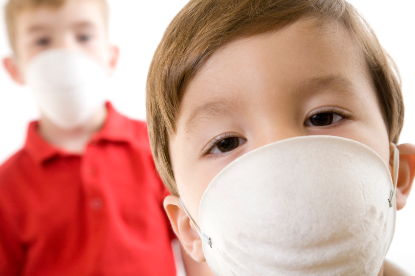 25 tips for cleaning you indoor air quality3