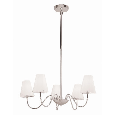 Access-Lighting-Vienna-5-Light-Chandelier