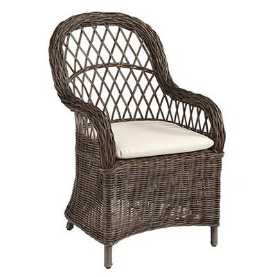FoxHillTrading-Rattan-Living-Arm-Chair