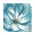 Graham--Brown-Teal-Fleur-Canvas