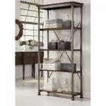 Home-Styles-Orleans-Multi-Function-Shelves