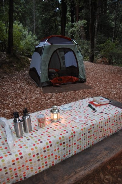 Stunning Portable Baby Blog camping checklist
