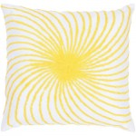 Rizzy-Home-T-3584-18-Decorative-Pillow-in-White---Yellow
