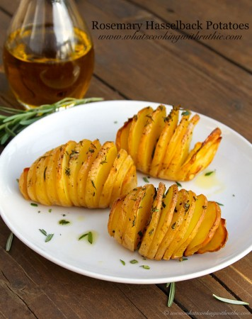 Rosemary-Hasselback-Potatoes-3-356x450